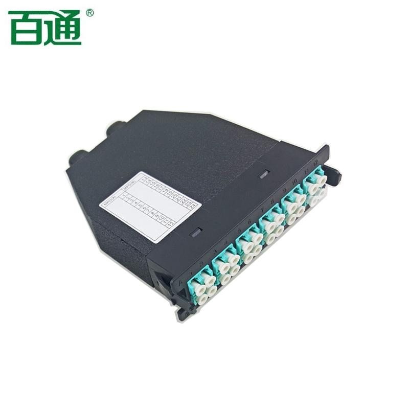 MPO-高密度耦合器条