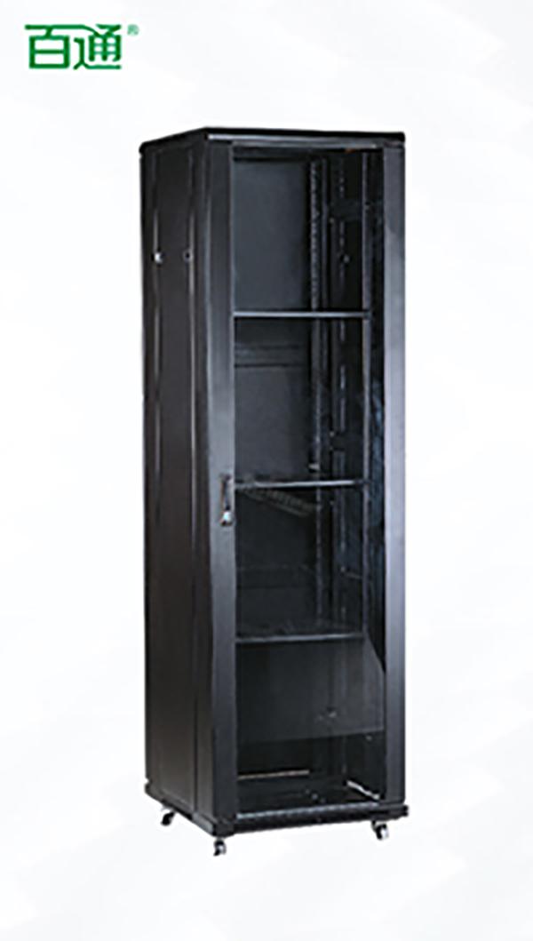 标准网络机柜